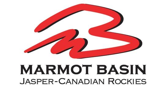 Marmot_Basin_Logo